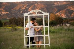thebarbarazzi-santabarbara-photograher-wedding-engagement-family-portrait