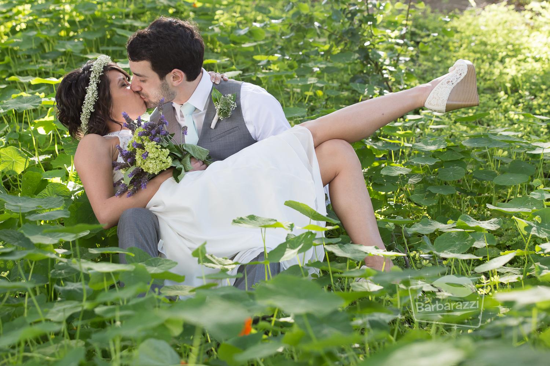 wedding photographer santa barbara goleta montecito carpinteria elope elopement portrait fine heart photography thebarbarazzi