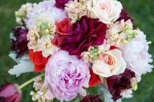 weddings_byTheBarbarazzi-873