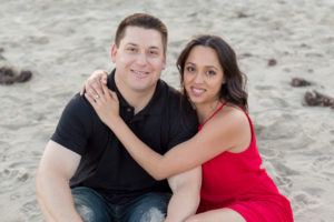 Engagement Photography Santa Barbara Fine Heart Photography