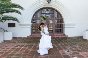 santa barbara gay wedding photographer fine heart photography
