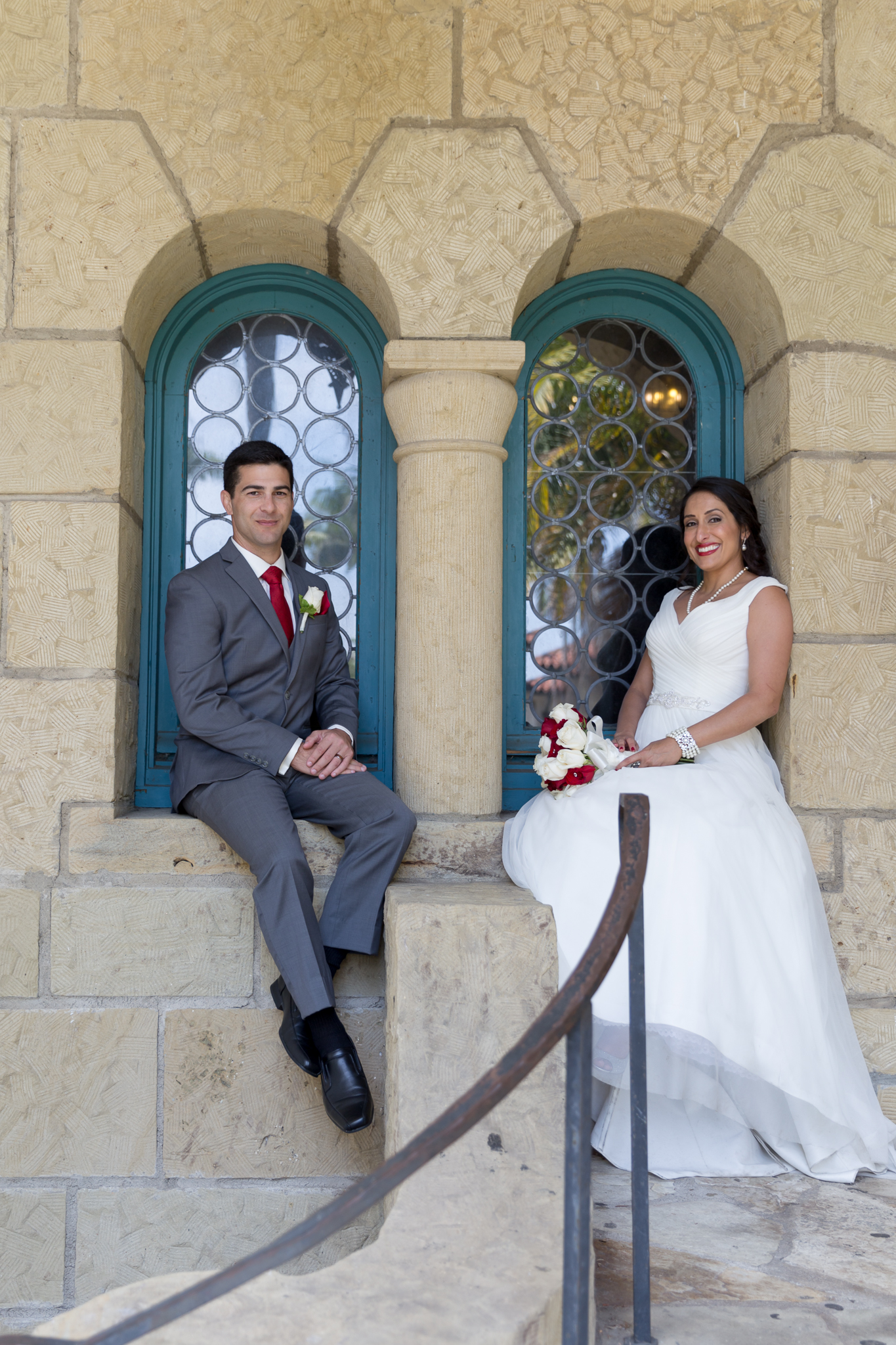 SantaBarbaraCourthouseWeddingPhotographerphotography