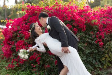 wedding planning venue Elope Santa Barbara Fine Heart Photography Photographer Elopement