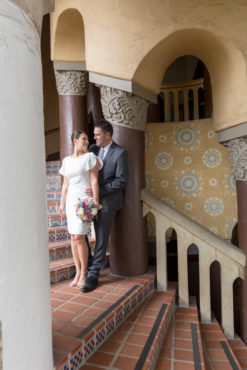 wedding elope santa barbara photographer package reasonable award winning