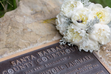 elope photographer santa barbara elopement courthouse wedding