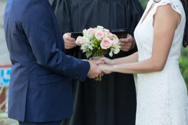 elope santa barbara courthouse fine heart photography photographer wedding