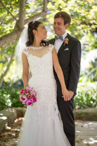 Santa Barbara Wedding Photography Elope Eloping Elopements Santa Barbara Courthouse