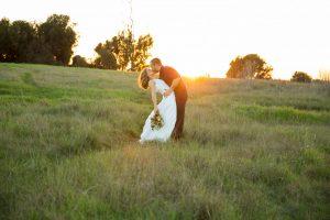 Santa Barbara Wedding Photographer Fine Heart Photography Ventura Central Coast Paso Robles
