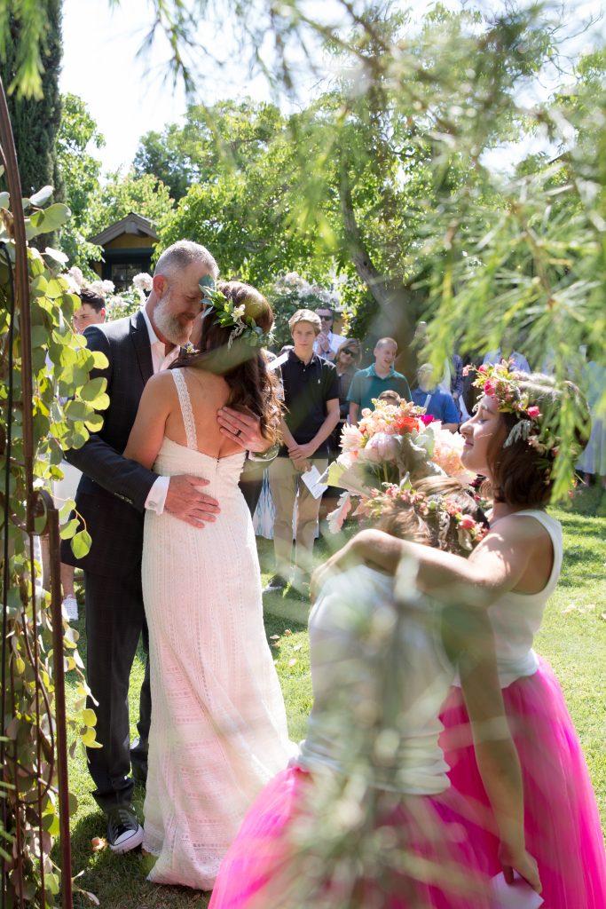 Weddings by Fine Heart Photography
