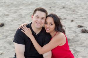 Santa Barbara Wedding Engagement Elopement Photographer Fine Heart Photography
