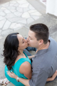 Santa Barbara Courthouse Elopements Engagements Weddings Fine Heart Photography