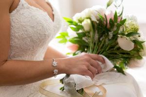 santa barbara wedding photographer fine heart photography