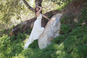santa barbara wedding photographer fine heart photography
