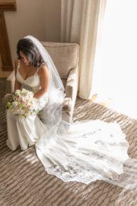 groom look first photographer wedding elope venue plan planningfinehearphotographyweddingphotographersantabarbara