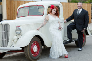 Santa Barabara Wedding Photographer Elopement Fine Heart Photography