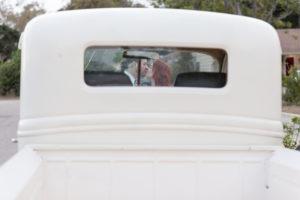 Santa Barbara Wedding Photography Fine Heart Photography