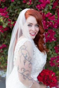 Wedding Photographer Santa Barbara The MIssion Elopement Fine Heart Photography