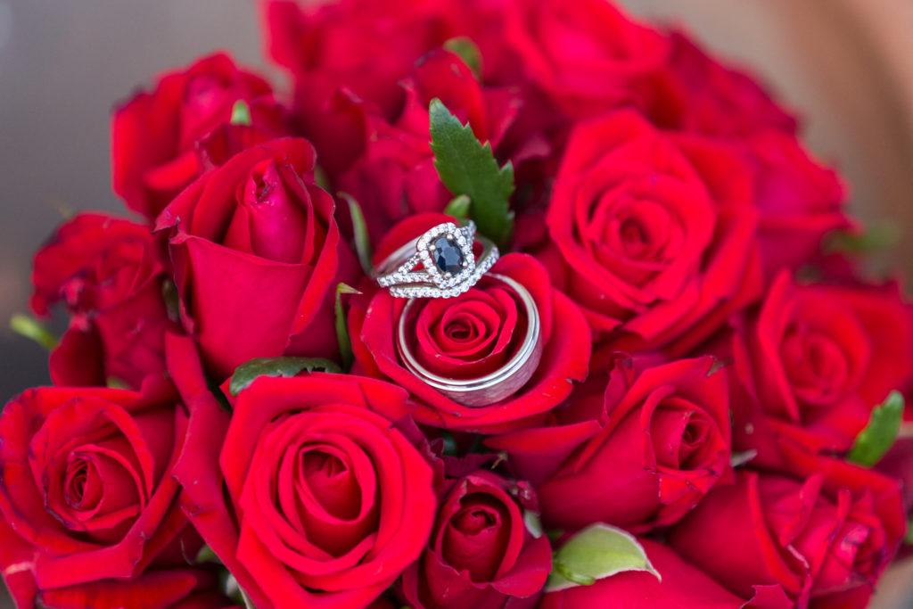 Santa Barbara Wedding Photographer Elopement Fine Heart Photography