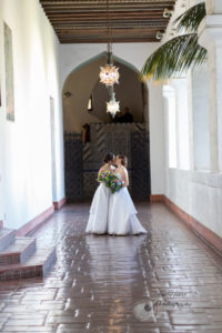 gay lesbian wedding photographer santa barbara santa ynez goleta fine heart photography