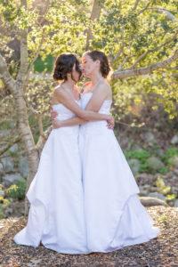 gay wedding photographer fine heart photography santa barbara