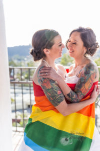 gay wedding photographer santa barbara fine heart photography