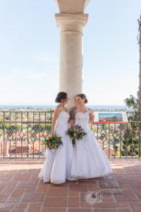 gay wedding photographer fine heart photography