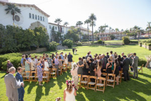 SantaBarbara wedding photographer CourthouseBestElopementWeddingPhotographerSantaBarbaraFineHeartPhotography
