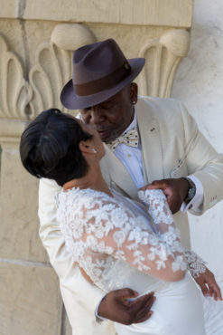 Fine Heart Photography Santa Barbara Wedding Photographer Elopement Courthouse