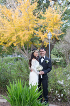 Santa Barbara Elopement Wedding Photographer Fine Heart Photography
