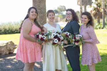 elopement fine heart photography photos photography santa barbara wedding