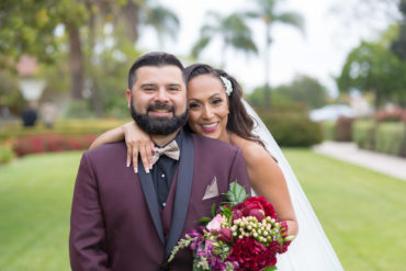 Fine Heart Photography Wedding Photographer Santa Barbara goleta ventura ojai