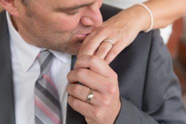Santa Barbara Wedding Photographer Bacara Best Award Winning Wedding Elope Elopement Santa Barbara Courthouse
