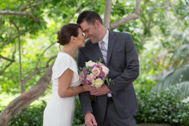 wedding planning elopement photographer santa barbara