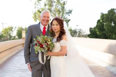 wedding photographer santa barbara los angeles