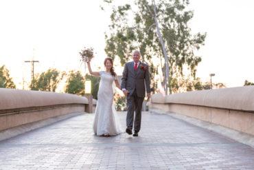 fine heart photography wedding photographer santa barbara
