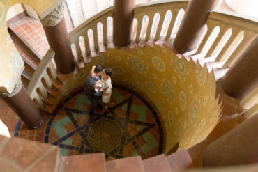 wedding elopement elope santa barbara photographer courthouse